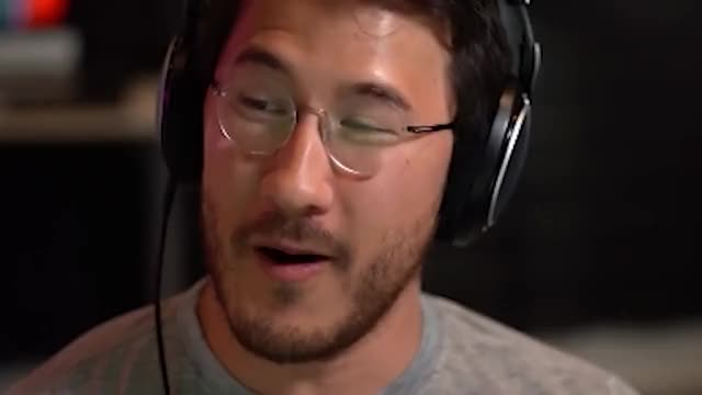 SORRY... celebs Lordminion777 sorry, sorry game, markiplier, sorry multiplayer, tabletop simulator, simulator game, board game, sorry gameplay, sorry game markiplier, multiplayer, gameplay, funny moments, rage, rage game, tabletop simulator markiplier, tabletop simulator rage, muyskerm, collab, bob and wade GIF