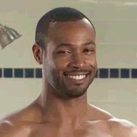 agreed, Old Spice Agrees Ladies GIFs