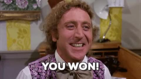 Watch animated gif GIF on Gfycat. Discover more gene wilder GIFs on Gfycat