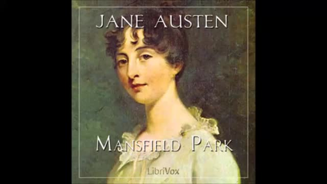 Mansfield Park, Jane Austen - Essay