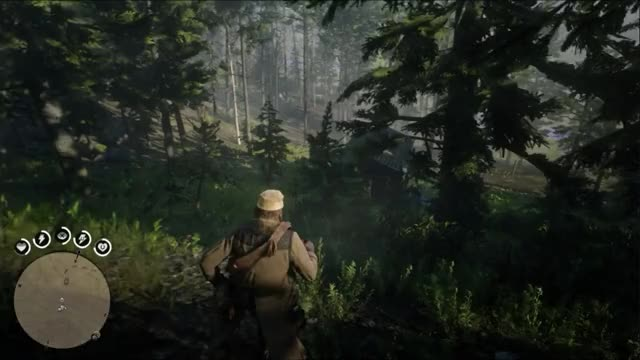 Watch this humanapproved GIF on Gfycat. Discover more RDR2, reddeadredemption2 GIFs on Gfycat