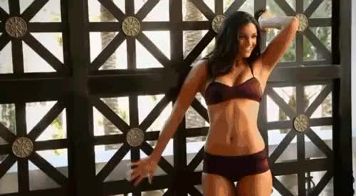Watch and share Michelle Jenneke GIFs and Model GIFs on Gfycat