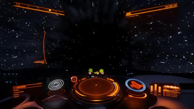 Watch this GIF by @salivader on Gfycat. Discover more elitedangerous GIFs on Gfycat
