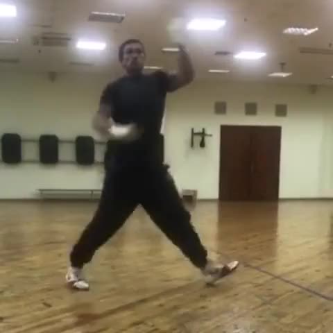 Watch usyk GIF on Gfycat. Discover more dancing, usyk GIFs on Gfycat