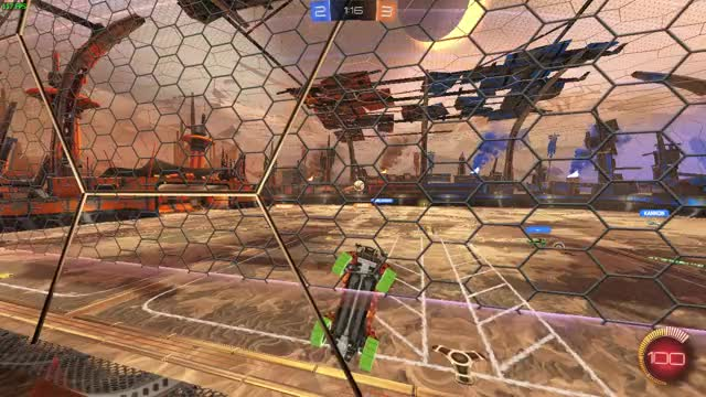 Watch and share Cas 3s Passing Play GIFs by supreme_blorgon on Gfycat