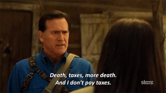 Watch and share Taxe GIFs on Gfycat