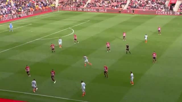 Watch and share Premier League GIFs and Nbc Sports GIFs on Gfycat