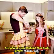 Watch Imagines Imagines Imagines GIF on Gfycat. Discover more imagine, imagine youtube, jim chapman, jim chapman imagine, zoella, zoella imagine GIFs on Gfycat