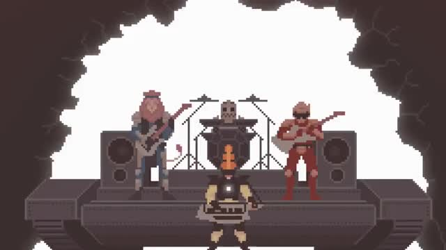 Watch and share TWRP GIFs on Gfycat