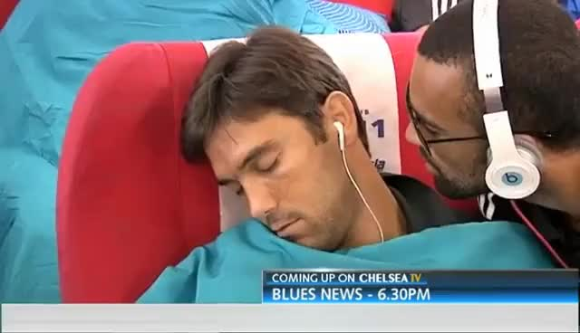 Watch this trending GIF on Gfycat. Discover more chelsea, chelseafc, hongkong, malaysian airlines GIFs on Gfycat