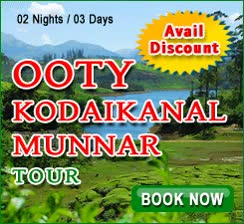 Watch and share Ooty Kodaikanal Munnar Tour GIFs on Gfycat