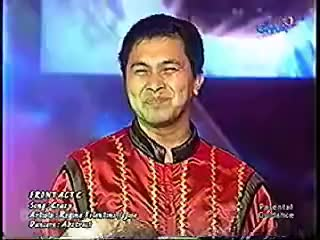 Watch Jose Manalo Tawa 2003 GIF on Gfycat. Discover more Eat Bulaga, Filipino, GMA 7, Jose Manalo, Kapuso, Philippines, SOP GIFs on Gfycat