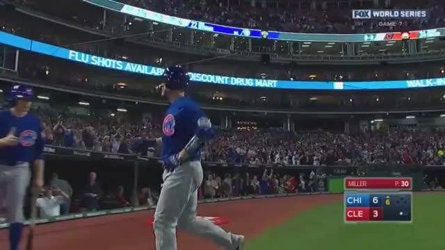 Watch chicago cubs win GIF on Gfycat. Discover more related GIFs on Gfycat