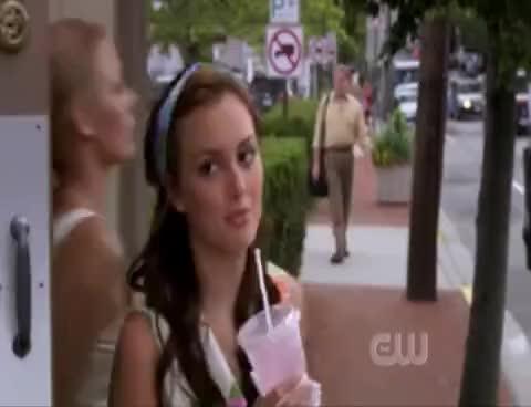 Watch blair waldorf GIF on Gfycat. Discover more gossip girl GIFs on Gfycat
