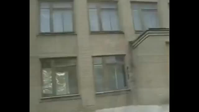 Watch Прыгнул и танцует GIF on Gfycat. Discover more related GIFs on Gfycat