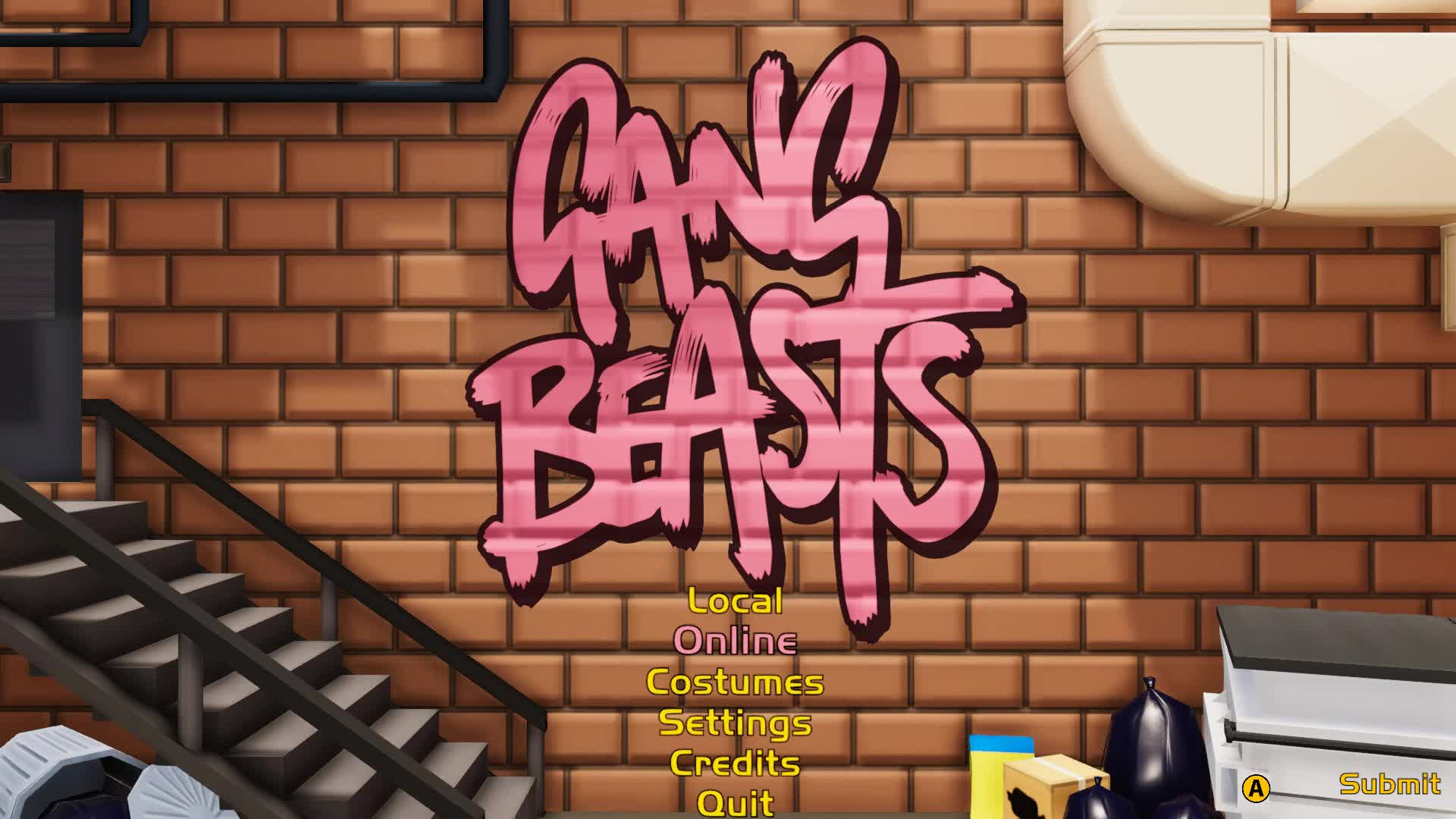 gangbeasts, vlc-record-2018-02-17-20h41m34s-Gang Beasts 02.17.2018 - 19.38.09.03.DVR.mp4- GIFs