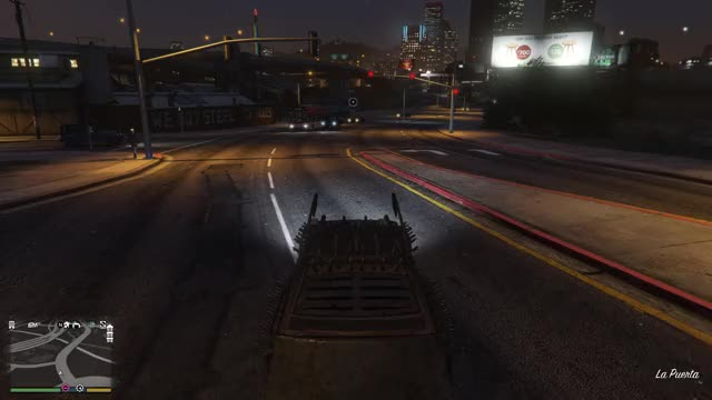 Watch Grand Theft Auto V 2018.12.11 - 18.20.58.01 GIF on Gfycat. Discover more grandtheftautov GIFs on Gfycat