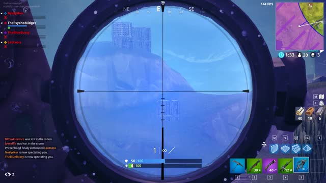 Watch and share Fortnitebr GIFs and Crossbow GIFs by PsychoMidget on Gfycat