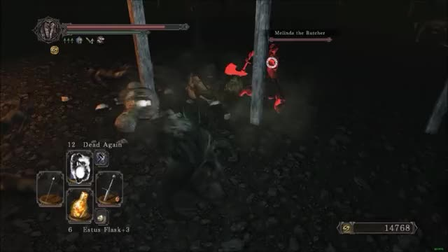 Watch and share Darksouls2 GIFs and Ds2 GIFs on Gfycat
