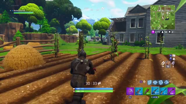 Watch and share Fortnite Battle Royale GIFs by Becky on Gfycat