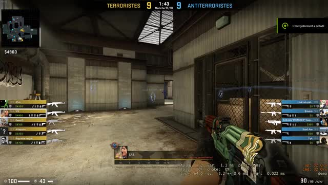 Watch entry GIF on Gfycat. Discover more CS:GO, GlobalOffensive GIFs on Gfycat
