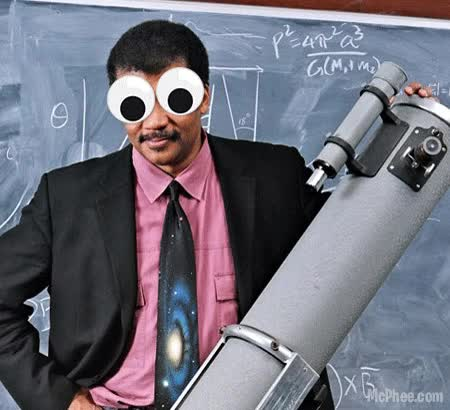 Watch neil degrasse tyson meme GIF on Gfycat. Discover more related GIFs on Gfycat