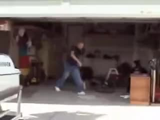 Watch FPS-Doug GIF on Gfycat. Discover more Doug, PWNED, boom, fps, headshot, own, owned, pwn GIFs on Gfycat