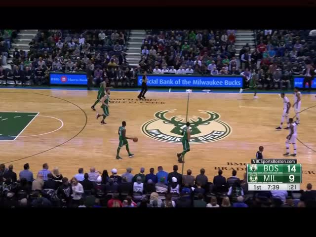 Watch and share ScreenRecording 04-13-2018 15-55-14 GIFs on Gfycat