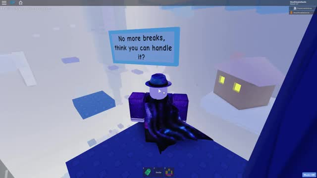 Watch and share Roblox 2020-01-08 03-39-21 GIFs on Gfycat