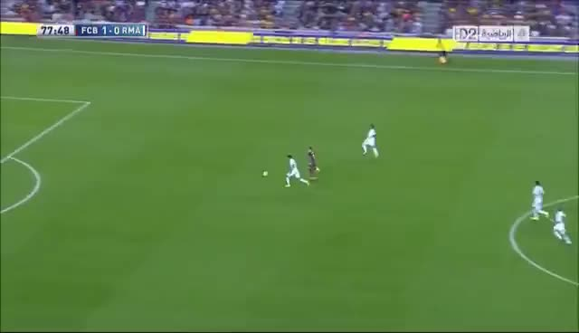 Watch Alexis GIF on Gfycat. Discover more Alexis, fcbarcelona GIFs on Gfycat