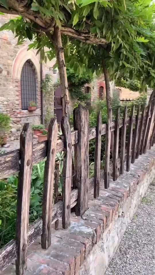 harrypotter, italia, italy, tiktok,  #tiktok #harrypotter #italy #italia #travel GIFs