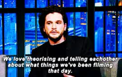 Watch cats GIF on Gfycat. Discover more *, gifs, gotcastedit, gotedit, husband i mean, kit harington, kitharingtonedit, of my son, pedropascals GIFs on Gfycat