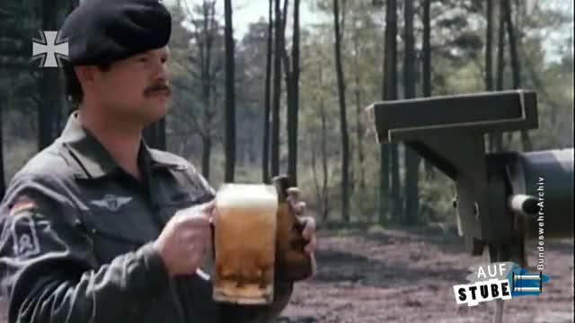 Watch and share Kampfpanzer GIFs and Feuerkraft GIFs on Gfycat