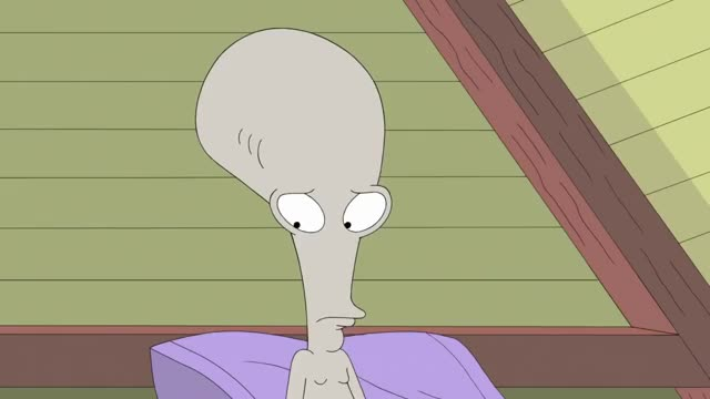 Watch and share Americandad GIFs and Hayley GIFs on Gfycat
