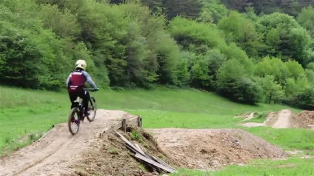 Watch and share Filip Zeman - Crash GIFs on Gfycat