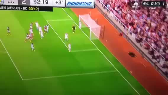 Watch and share Gaming GIFs and Soccer GIFs by alitheboss on Gfycat