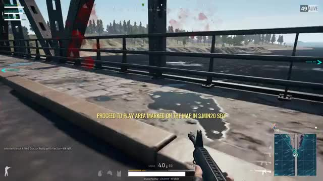 Watch and share Pubg GIFs by energy- on Gfycat