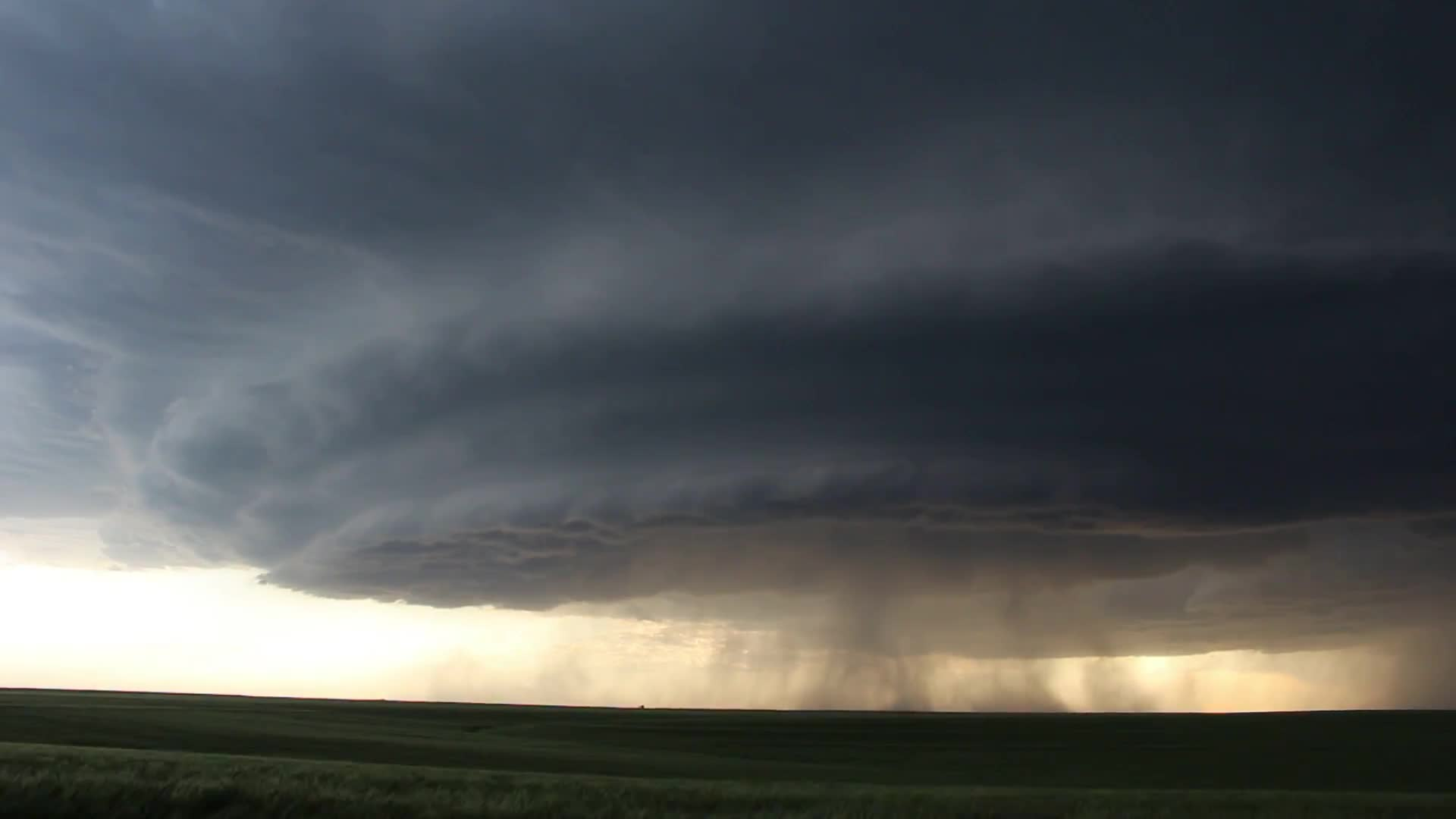 colorado, storm, Mothership Storm Burlington, CO [May 27th] GIFs