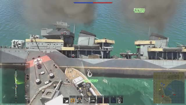 Watch and share Warthunder GIFs and Hyper2d GIFs on Gfycat