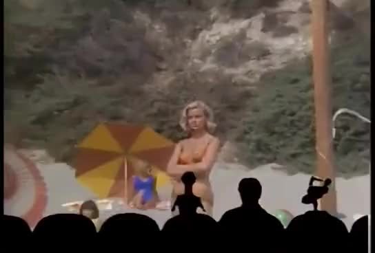 Watch MST3k 204 - Catalina Caper GIF on Gfycat. Discover more mst3k GIFs on Gfycat