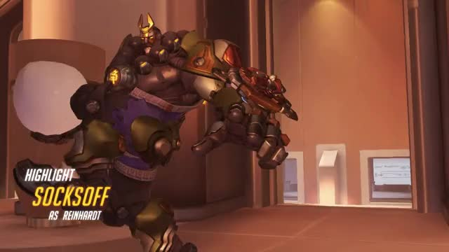 Watch outplayed GIF on Gfycat. Discover more highlight, overwatch GIFs on Gfycat