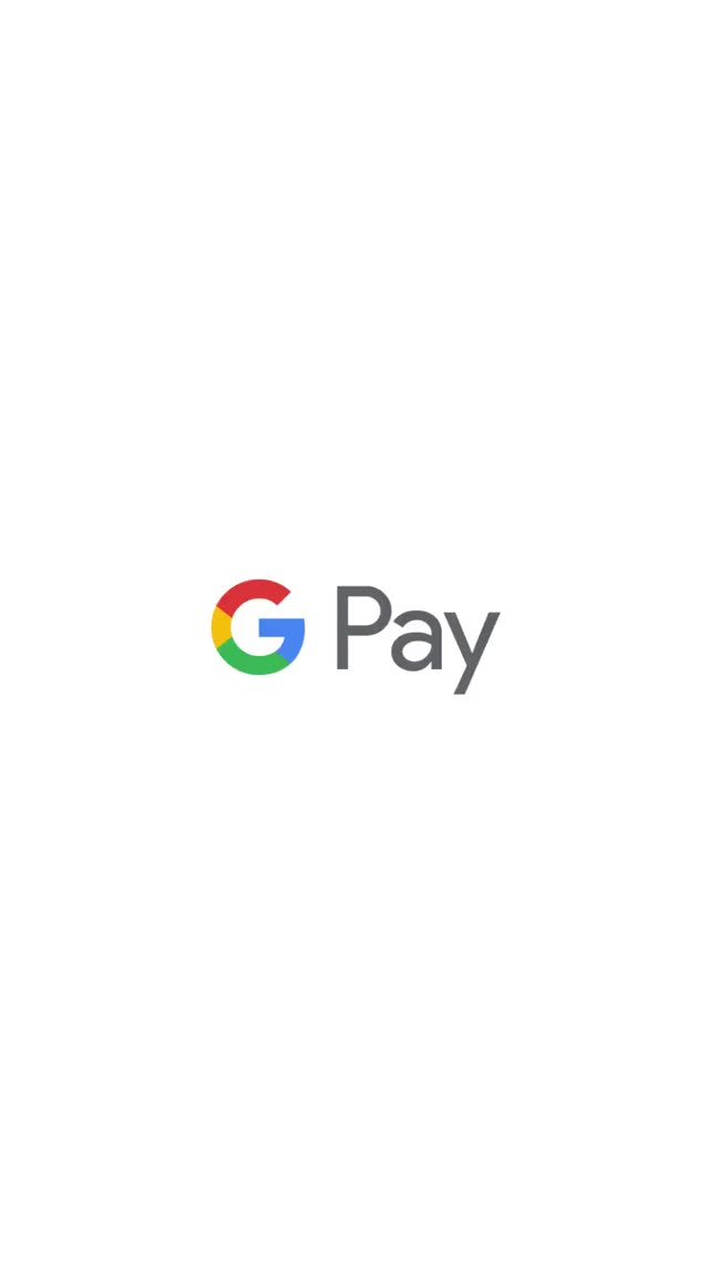 Watch and share 如何使用 Android Pay GIFs and Android Pay 應用程式 GIFs on Gfycat