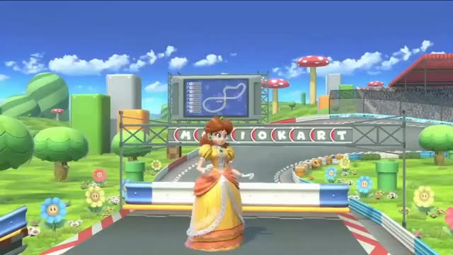 Watch Super Smash Bros. Ultimate - Daisy Reveal Trailer (Nintendo Switch - E3 2018) GIF on Gfycat. Discover more All Tags, E3, FGC, Newcomer, clone, daisy, gaming, nintendo, peach, sakurai, smash, switch GIFs on Gfycat