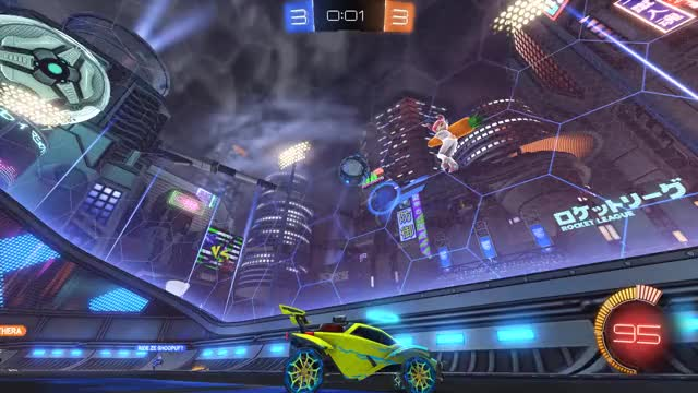 Watch asdf GIF on Gfycat. Discover more RocketLeague GIFs on Gfycat