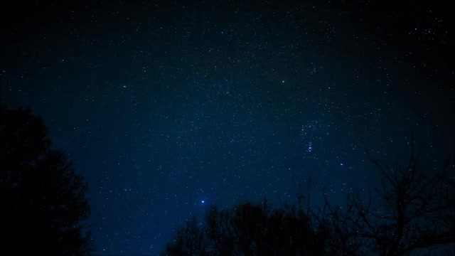 Watch Geminid Meteor Shower timelapse - 35 falling stars in my pocket GIF on Gfycat. Discover more flamsteed, timelapse GIFs on Gfycat