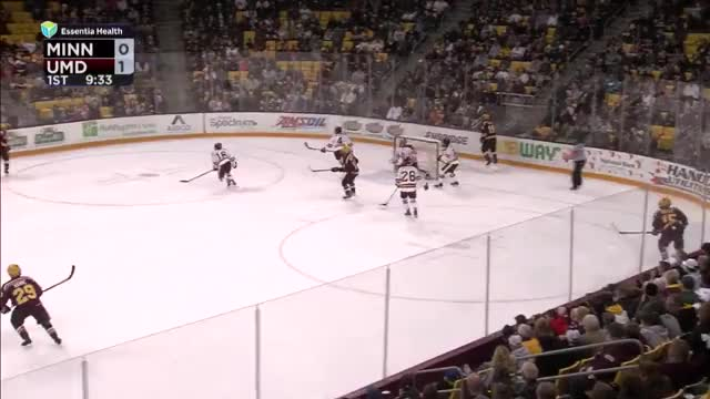 Watch and share 2017-10-06: Mittelstadt PP Shot GIFs by hfwoodhouse on Gfycat