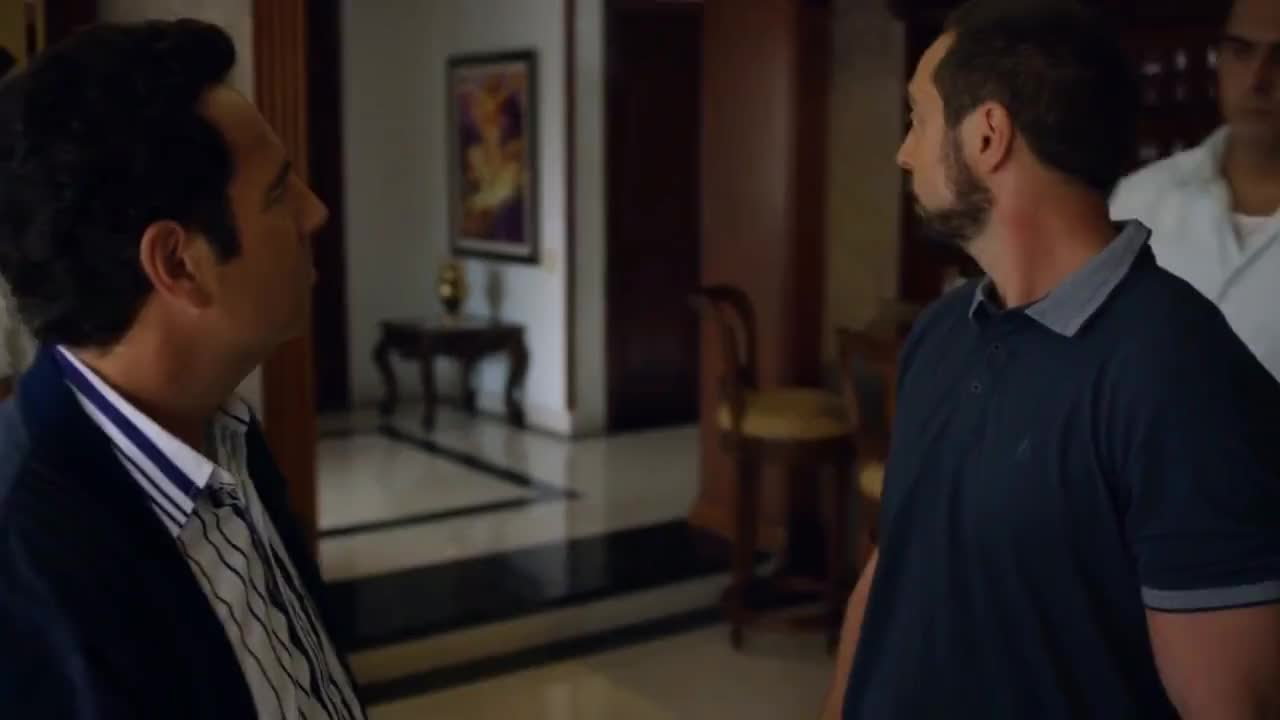 narcos, NARCOS 3 | Miguel Rodriguez Tortures Jorge Salcedo GIFs