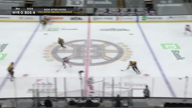Watch and share 2021-05-06 21-14-47 GIFs by slicked9778 on Gfycat