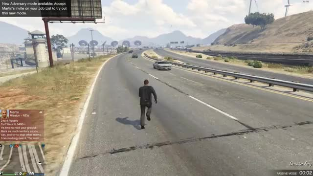 Watch and share Gtaonline GIFs by flummox on Gfycat