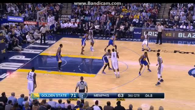 Watch and share Warriors GIFs and Gsw GIFs by dleenba on Gfycat